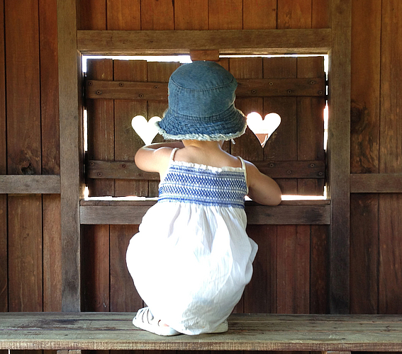 Feliz Cumpleanos Aprendiza! Abre_la_ventana