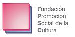 Logo FPSC