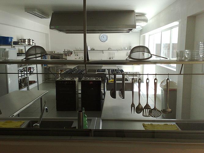 taller_cocina.jpg ( 500 x 667 )