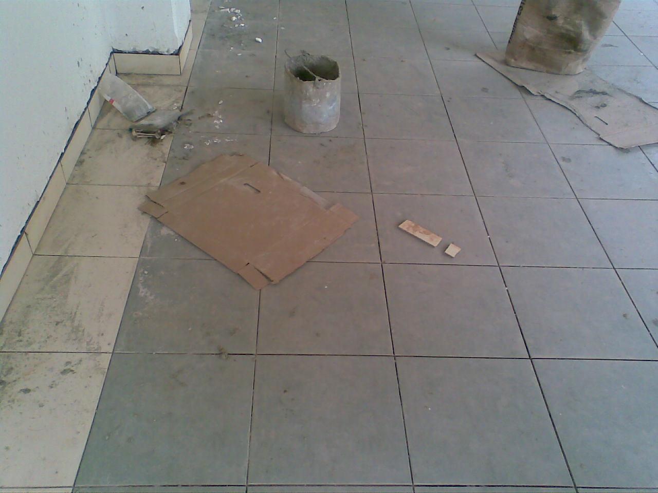 Mes 6 pisos de cer mica original for Ver ceramicas para pisos